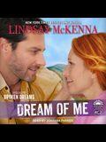 Dream of Me Lib/E