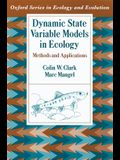Oxford Series in Ecology and Evolution