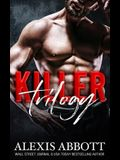 Killer Trilogy: The Complete Series