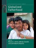 Globalized Fatherhood