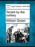 Tenant by the Curtesy