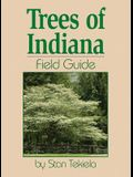 Trees of Indiana Field Guide