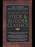Stick & Rudder Classics, Box Set