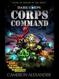 Corps Command
