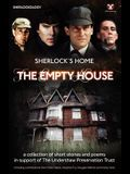Sherlock's Home: The Empty House