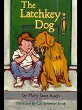 The Latchkey Dog