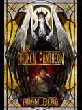 The Broken Pantheon
