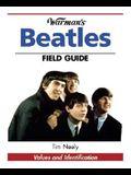 Warman's Beatles Field Guide