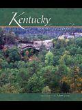 Kentucky Simply Beautiful