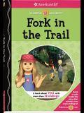 Fork in the Trail (Innerstar University (Quality))