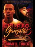 Chi'Raq Gangstas 3