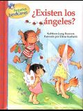 Existen los Angeles? (Little Blessings Series) (Spanish Edition)