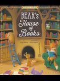 Bear's House of Books