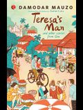 Teresa'S Man And Other Stories From Goa