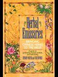 Herbal Emissaries