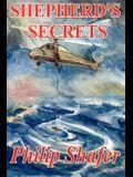 Shepherd's Secrets
