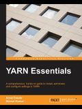 Yarn Essentials