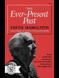 Ever-Present Past