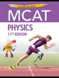 Examkrackers MCAT 11th Edition Physics