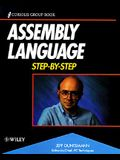 Assembly Language: Step-By-Step