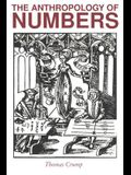 The Anthropology of Numbers