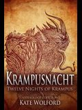 Krampusnacht: Twelve Nights of Krampus