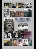 The Third Attic and Other Brooklyn Stories