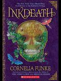 Inkdeath (Inkheart Trilogy, Book 3), 3