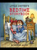 Little Critter(r)'s Bedtime Storybook