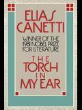 Torch in My Ear