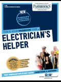 Electrician's Helper, 225