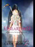 Unearthed: A Death Seeker Novel