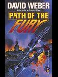 Path of the Fury, Volume 1