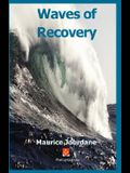 Waves of Recovery: The Life of an Advocate of Latino Civil Rights
