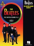 The Beatles: The Capitol Albums, Volume 2