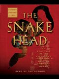 The Snakehead: The Epic Tale of the Chinatown Underworld and the American Dream