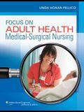 Pellico Text & Study Guide; Karch 5e Sg; Boyd 5e Text & Prepu; Plus Lww Interactive Case Studies Package