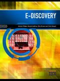 E-Discovery: An Introduction to Digital Evidence [With CDROM]