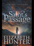 Saint's Passage