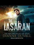 The Lasaran Lib/E