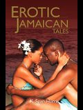 Erotic Jamaican Tales