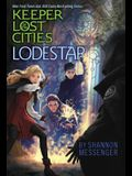 Lodestar, 5