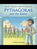 Pythagoras and the Ratios: A Math Adventure
