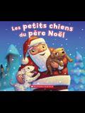Les Petits Chiens Du P?re No?l