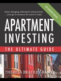Apartment Investing: The Ultimate Guide