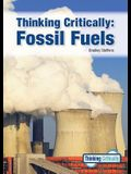 Thinking Critically: Fossil Fuels