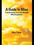 A Guide to Bliss