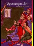 Romanesque Art (Perspectives) (Trade Version)