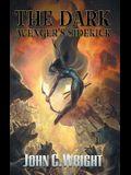 The Dark Avenger's Sidekick