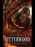 Bitterwood (Dragon Age)